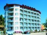 VITAL HOTEL (3 *)