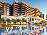 BARCELO ROYAL (5 *)