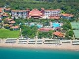 BELCONTI RESORT (5 *)