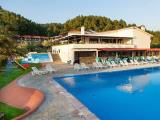 BELLAGIO HOTEL (3 *)