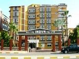 INOVA BEACH (4 *)