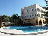 KARTEROS HOTEL (3 *)