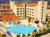 RIZZI HOTEL (4 *)