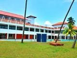 SANDS HOTEL (4*)