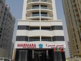 MARMARA (4 *)