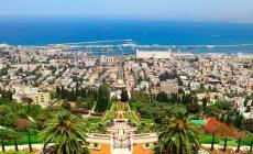 Израиль, Тель Авив