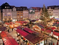 christmas-jena-germany-christmas-market-by-rene-s-on-wikimedia-org