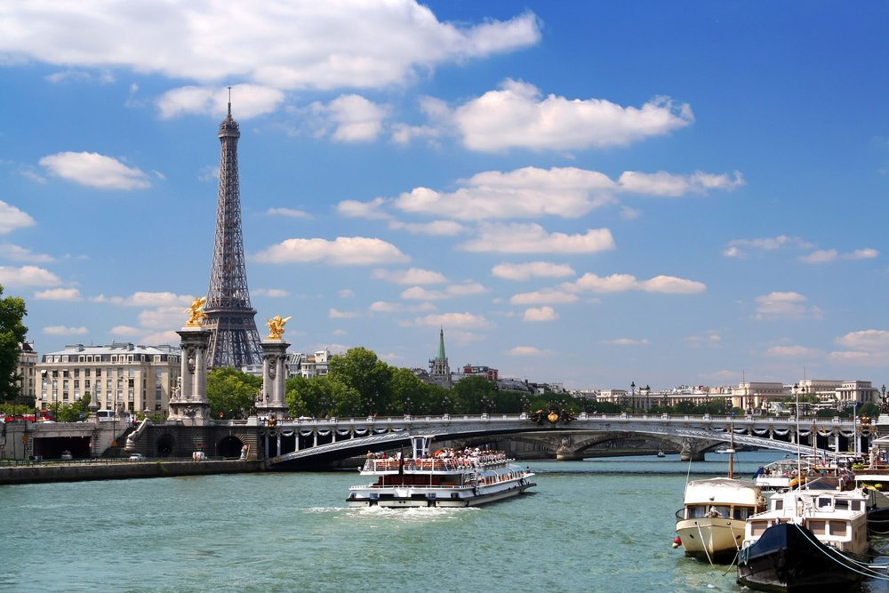 paris-seine-tour