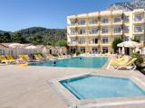 IMEROS HOTEL (3 *)