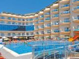 TIVOLI RESORT (5 *)